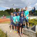 40_Tennis