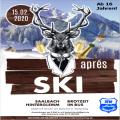 1_Apres_Ski