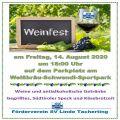 6_Weinfest