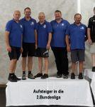 Bayernliga_Süd_Aufsteiger