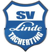Wappen SVL-Tacherting
